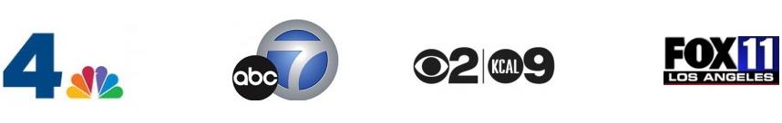news logos cropped