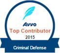 Avvo badge3